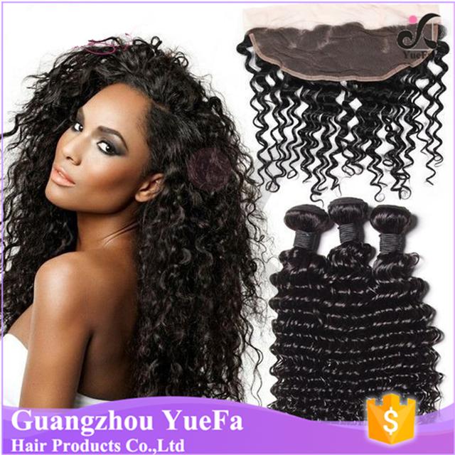 Great Quality Afro Kinky Curl Virgin Human Hair Weft,Natural black 100% Human Hair