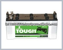 12V 150AH Maintenance Free Car and Truck Battery.