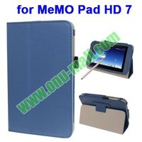 Factory Price for Asus Memo Pad HD 7 ME173 Leather Case