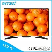 phone television out flat screen dvb all in one lcd 65 inch android smart led tv