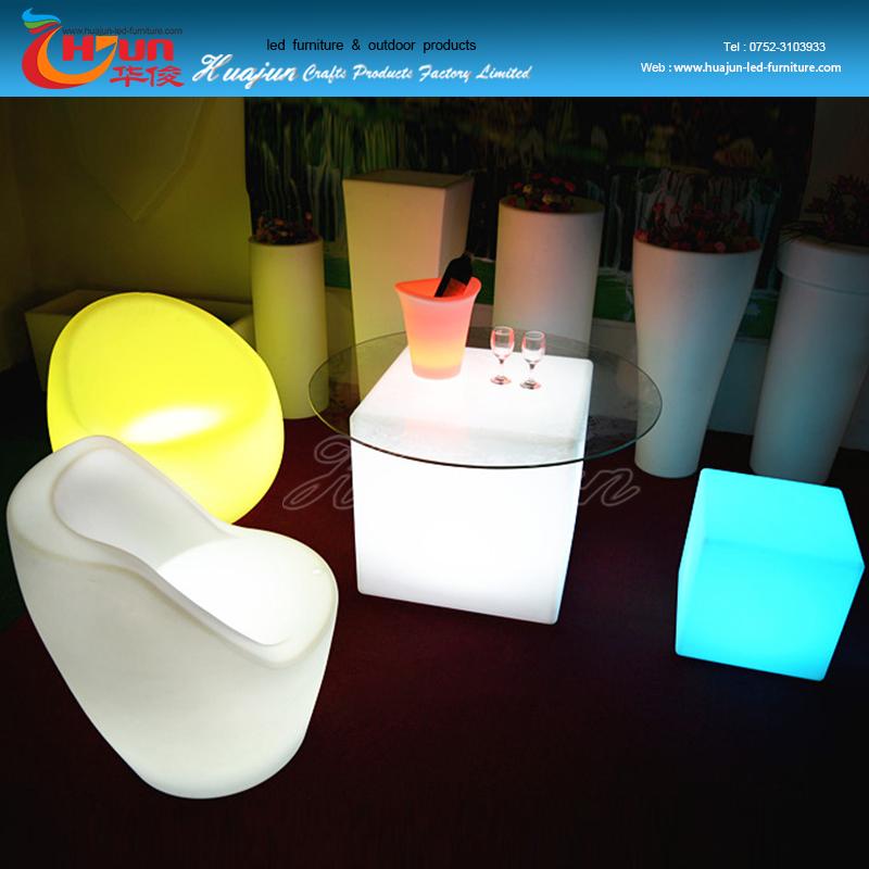 Bar Stool Floor Protectors Plastic Dice Stool Chair Buy  : HTB1T9aVKVXXXXbOaXXXq6xXFXXXZ from www.alibaba.com size 800 x 800 jpeg 416kB