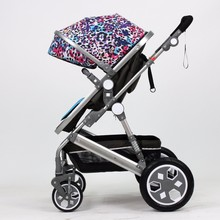 Belecoo China good quality baby stroller pram/3 1,manufacture baby product factory