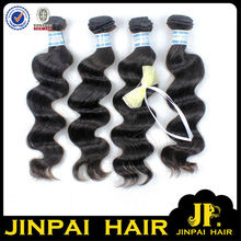 JP Hair Healthy Nice Good Keeping Top 10 Product Chocolate Brand Hair