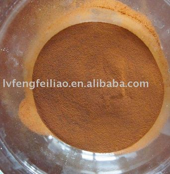 Refined biotechnology fulvic acid