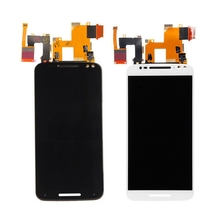 play display pantalla lcd screens touch for motorola moto x xt1561 screen 2 oem 2nd gen xt1097 style
