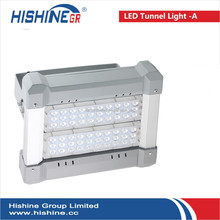 wholesale low voltage landscape lighting 150W LED tunnel lightings best price