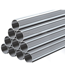 atomic structure stainless steel
