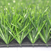 Sports Surfaces Soccer Artificial Turf Grass