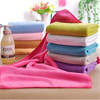 hign absorbency and quick dry salon towels wholesale