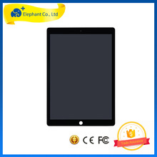 Original Quality for iPad Pro 12.9 LCD , LCD Display Replacement for iPad Pro 12.9 Inch