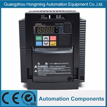 Low Price Professional Factory 30Kw 37Kw 45Kw Frequency Inverter / Converter-50 60Hz 380V/400V/415V/ 440V Ac Motor Drive