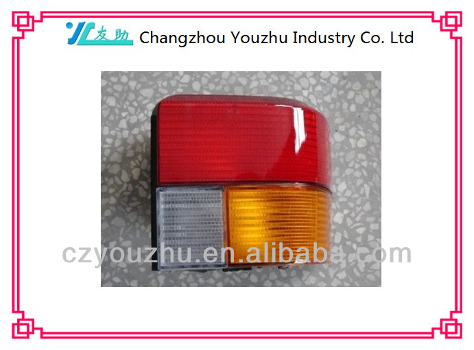 FOR VW T4 SPARE PARTS,VW AUTO LAMPS,T4 TAIL LAMP