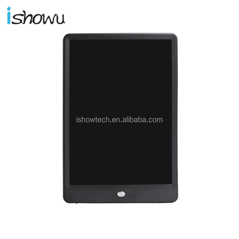 4040 Inch Electronic Memo Board Lcd Writing Tablet Handwritting Board Impressive Electronic Memo Board