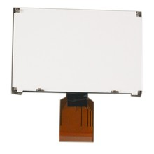 support custom made 12864 COG FSTN Graphic LCD Display
