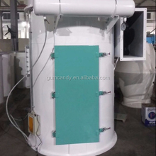 Maize grinding machine in Flour Mill Processing Machine with good price