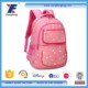 japanese style custom girl student polyester school backpack