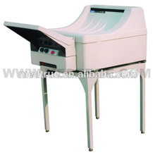 CE/ISO Approved Medical Automatic X-Ray Film Processor (MT01002A07)