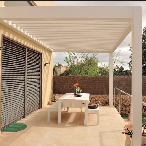 Deck Pergola Design, Deck Pergola Design Suppliers and Manufacturers ...