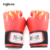 Good Quality Cheap PU Foam Leather Boxing Training Gloves