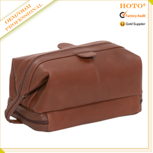 toiletry bag, travel toiletry bag, leather toiletry bag
