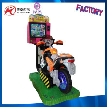 kiddy ride commercial gam ecoin machine for entertainment centers