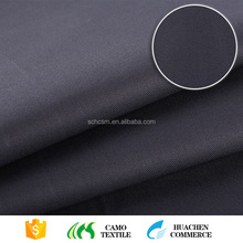 Most Popular Famous Brand China Manufacturer polyester taffeta fabric