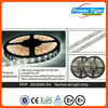 led lighting decoration programmable rgb led strip ws2811