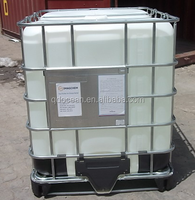 Hot selling high quality Liquid Paraffin 8012-95-1 ; 8042-47-5 with reasonable price and fast delivery !!