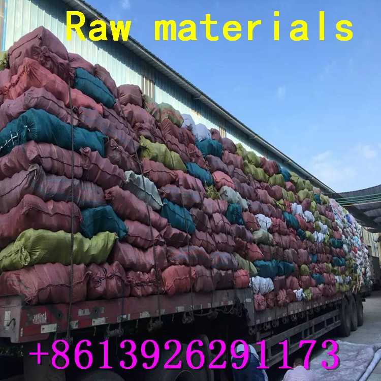 guangzhou lot used clothes in bale cheap secondhand cloth