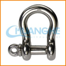 China all kinds of high strength turnbuckle body rigging hardware