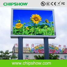 Outdoor Curved Rental Stage Front Service LED Display/Screen/Sign/Cabinet