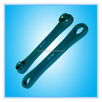 top quality excav chain links repair parts