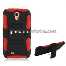 2013 New arrive fit for Samsung galaxy s4/S IV/I9500, phone case cover for galaxy s4 gameboy case