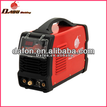wsm 200 welders with spare parts