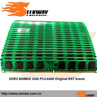 Excellent Quality RAM DDR2 800mhz 2GB