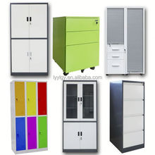 office furniture taiwan/Euloong manufacturing filing cabinet,drawer ark ,steel cupboard
