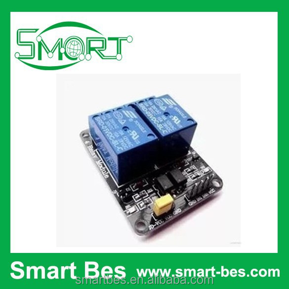 Smart Bes~relay module 24v and time delay relay