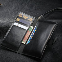 for iphone 4 s case, case for iphone 4s/4, flip cover for iphone 4 with card holder