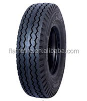 Top quality Nylon truck tyre 750-16-14PR China new Bias Nylon tire for rough road