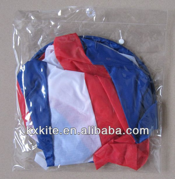 Small windsock for sale