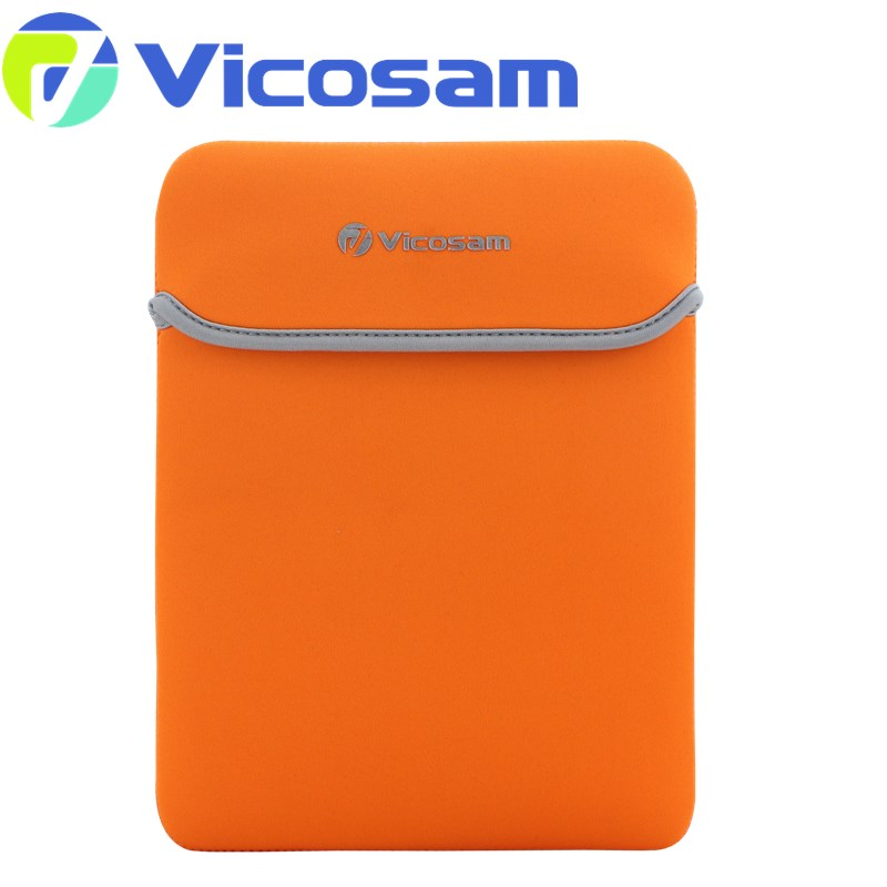 cute neoprene sleeve bag for Macbook air 11