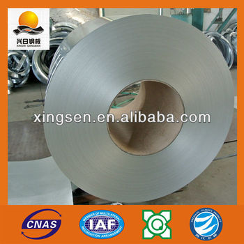 ASTM A653 galvanized iron sheets price