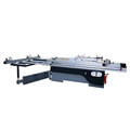 MJ6132YA Discount price wholesale precision wood cutting sliding table saw machine
