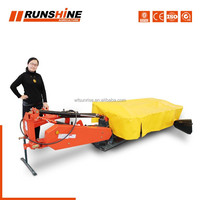 Professional manufacturer factory direct DRM disc mower