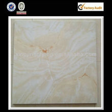 full porcelanato china polished glazed tile for floor