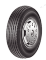 Chinese general otr tyre 14.00-20 AN718