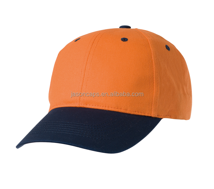buy baseball caps online india sports plain white cotton twill