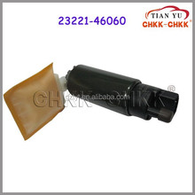 good performance for toyota diesel injection pump 23221-46060