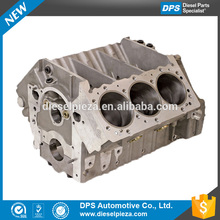 Diesel engine buick V6 engine block for wholesale,Buick Cylinder block V6