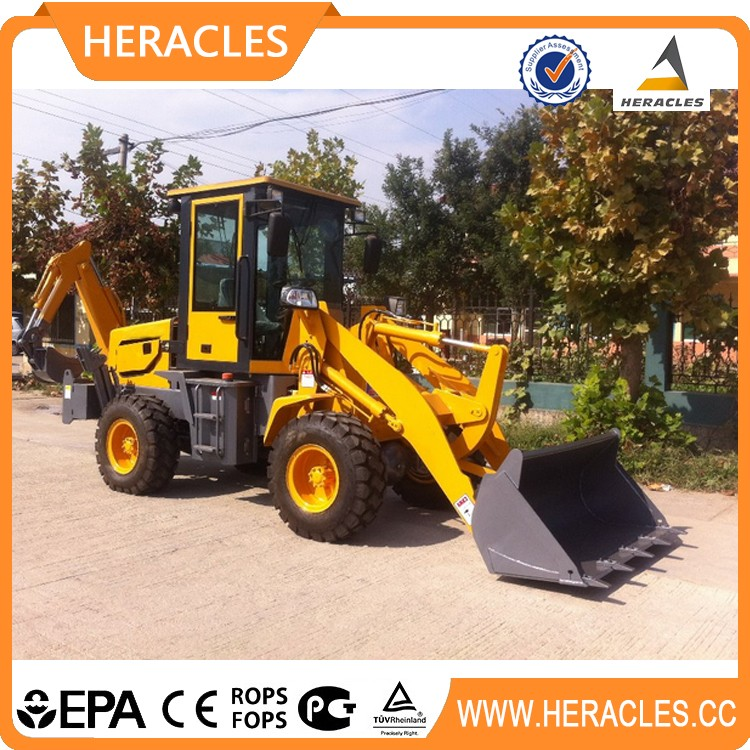 List manufacturers of small garden tractor loader buy small garden tractor loader get discount for Small garden tractors with front end loaders